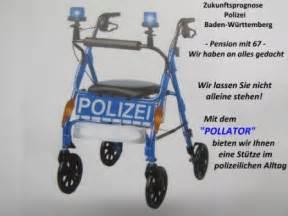 kurze sprüche zum 40 geburtstag lustige sprüche zum geburtstag für polizisten deraolivalta