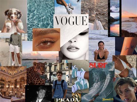 best macbook air wallpaper aesthetic collage