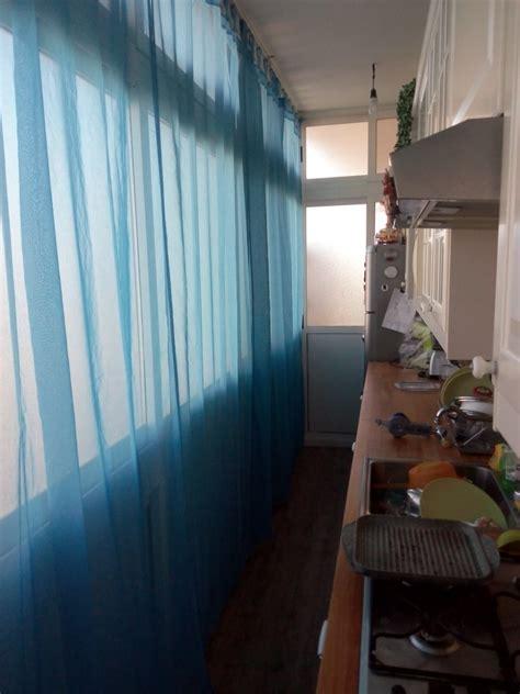 preventivo veranda preventivo veranda a veneto esterni preventivando it
