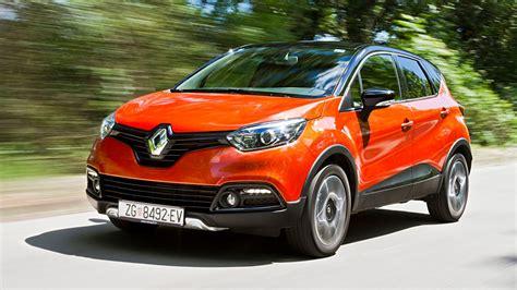 Renault Shares Leap After Nissan Merger Report