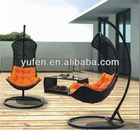 fauteuil de bureau ikea cuir osier extérieure et intérieure fauteuil suspendu pas cher