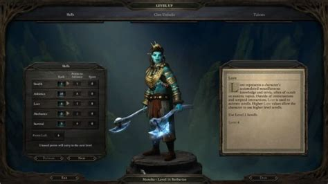 pillars  eternity pc news pcgamesn