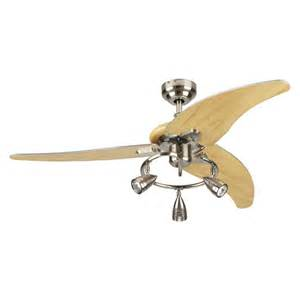 harbor breeze harleydavidson ceiling fans autos post