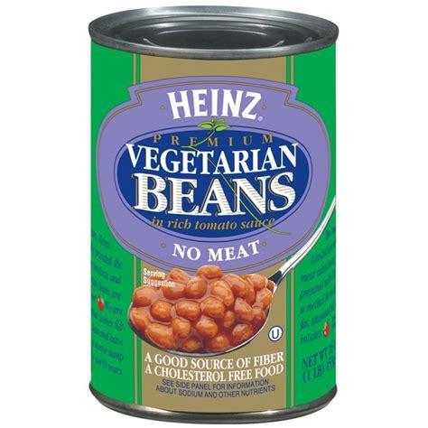 however the pretzel heinz vegetarian baked beans 16oz 453g fizz