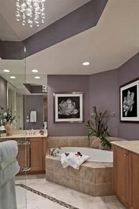 Latexfarbe Matt Abwaschbar : die besten 25 badewanne streichen ideen auf pinterest ~ Michelbontemps.com Haus und Dekorationen