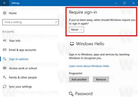 resuming windows windows 7 boot updater 1 beta free