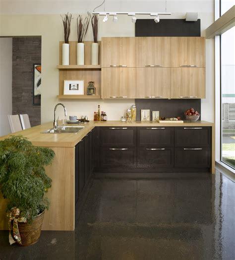 dactyl bureau orleans melamine cuisine 100 images armoires de cuisine en
