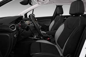 Opel Crossland X Fiche Technique : opel crossland x 1 2 turbo 110 ch ecotec innovation 5portes neuve moins ch re ~ Medecine-chirurgie-esthetiques.com Avis de Voitures