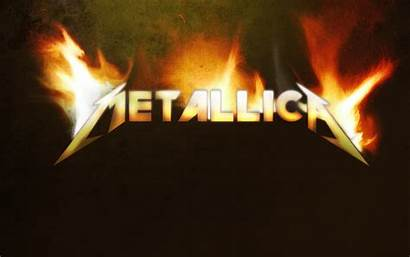 Metallica Desktop Wallpapers Background Master Puppets Lightning
