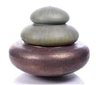 feng shui gartenbrunnen gartenbrunnen aus terracotta keramik brunnen mit bronce sandstein oberfl 228 chen