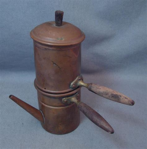 So here's a step by step guide on making. Coffee Pot Italy - For Sale Classifieds