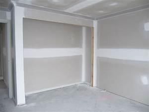 gallery of cabina armadio fai da te with parete divisoria in cartongesso