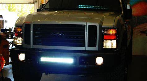 funny led truck light bar which is the best brand for led light bar for trucks