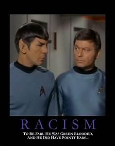 Funny Star Trek... Hilarious Original Quotes