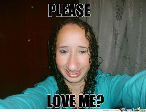 Sad Girlfriend Meme - sad girl meme face www pixshark com images galleries with a bite