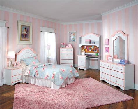 30535 bedroom furniture sweet sweet dreams bedroom set afpinspiredhome my american
