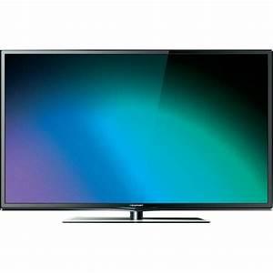 Fernseher 150 Cm : blaupunkt b40c123tcsfhd led tv im conrad online shop 374770 ~ Indierocktalk.com Haus und Dekorationen