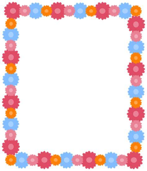 frame  design borders  frames school days images