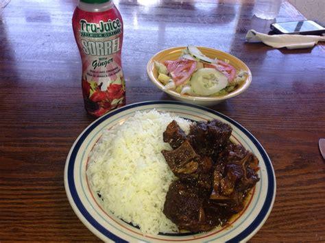 wingstop miami gardens ruby s corner traditional american restaurants west