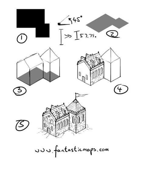 images  mapmaking tutorials  pinterest