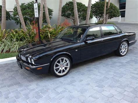 coolest jaguar xj8 25 best ideas about jaguar xjr on jaguar xj8