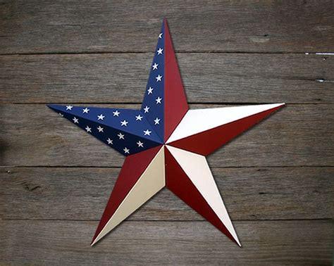 Quality Usa Metal Barn Stars, Amish Baskets, Birdhouses
