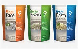 Gallery: New food products for January 2016 FoodBev Media