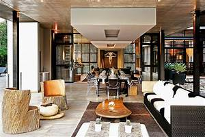 modern african living room design With african style living room design
