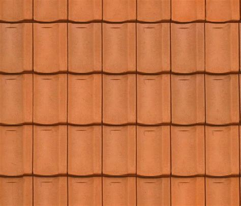 Tile Materials For Sketchup by Roofing Texture Sketchup Warehouse Type45 Sketchuptut
