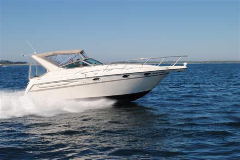 1999 Maxum Boat by 1999 Maxum 3000 Scr Power Boat For Sale Www Yachtworld