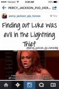 Percy Jackson Quotes So True QuotesGram