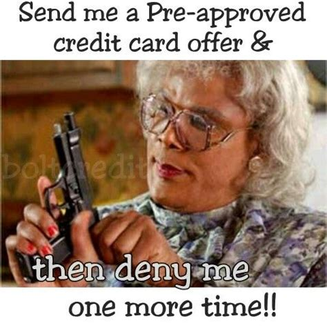 Credit Card Meme - 17 best images about memes on pinterest funny funny real estate and kevin hart
