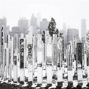 17 Best images about Jeppe Hein on Pinterest