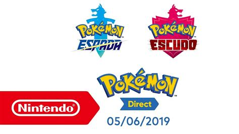 2018 Nintendo E3 Spotlight