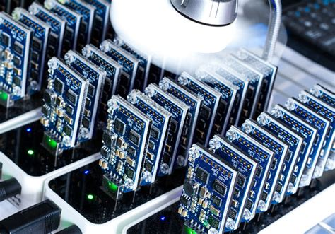 How much can you make baking tezos in 2020? Bitcoin mining - the current situation in the industry and the break-even point of mining BTC