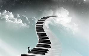 Piano Full HD Wallpaper and Background Image   1920x1200 ...