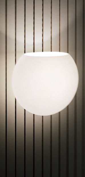 Prandina Illuminazione Zero Lade Parete Catalogo On Line Prandina