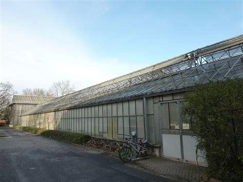 Botanischer Garten Hessen botanische g 228 rten in hessen