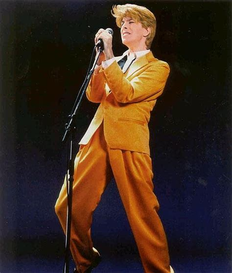 retro awesomeness an 80s re post 80s bowie