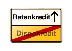 Dispokredit Berechnen : ratenkredit einfache definition erkl rung lexikon ~ Themetempest.com Abrechnung