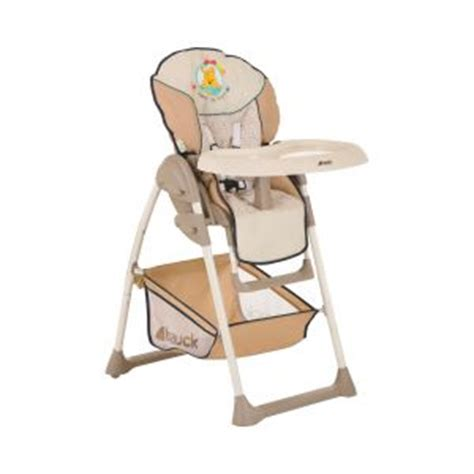 chaise haute winnie l ourson chaise winnie l 39 ourson comparer 18 offres