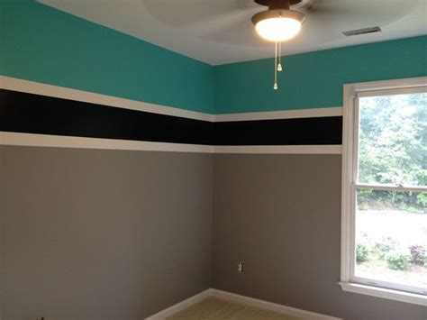 boy room colors 25 best ideas about boy rooms on