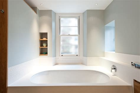 modern bathroom colors bathroom awesome modern bathroom paint colors contemporary bathroom idea in other with an