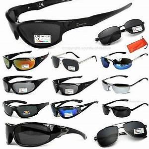 Sonnenbrille Polarisiert Damen : damen sonnenbrille polarisiert ~ Kayakingforconservation.com Haus und Dekorationen