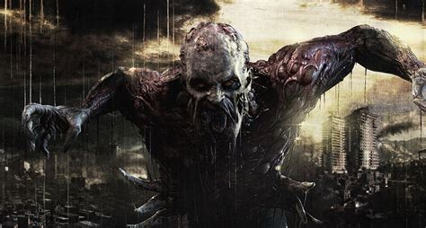 ps4 dying light dying light season pass contains three pieces of content