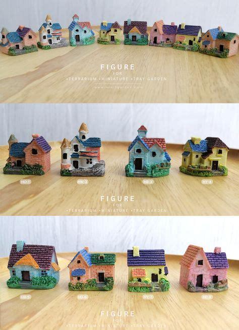 24 สินค้า Mini3garden / Mini3garden Products ideas ...