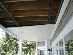 under deck roofing system colorado georgia california