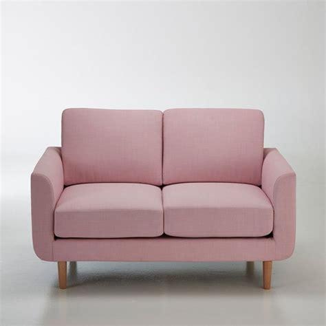 sofas simples lindos  baratos decoracao  ideias