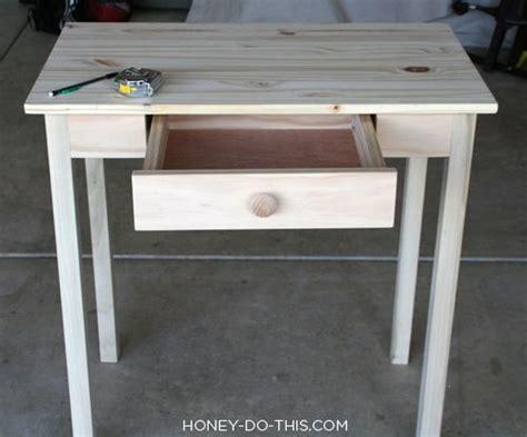 1000 ideas about kid desk on pinterest children study