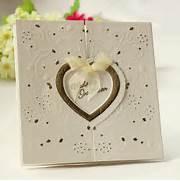 Card Invitation Ideas Exclusive Wedding Invitation 7 Affordable Wedding Invitation Packages Cheap Wedding Invitation Packages The Wedding Discount Wedding Invitations Packages The Wedding